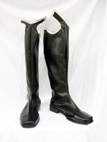 【楽天市場】ハロウィン コスプレ(靴)の通販