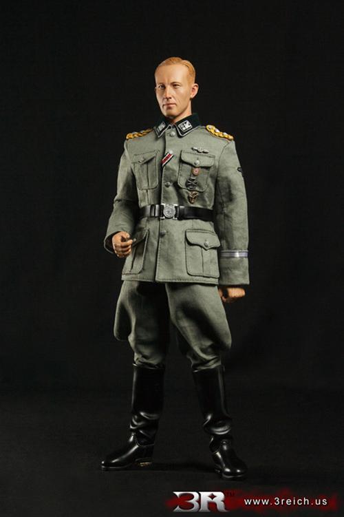 ラインハルト・ハイドリヒの画像 p1_36